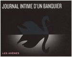 Journal Intime banquier - resized