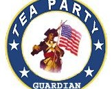 Tea Party - Logo