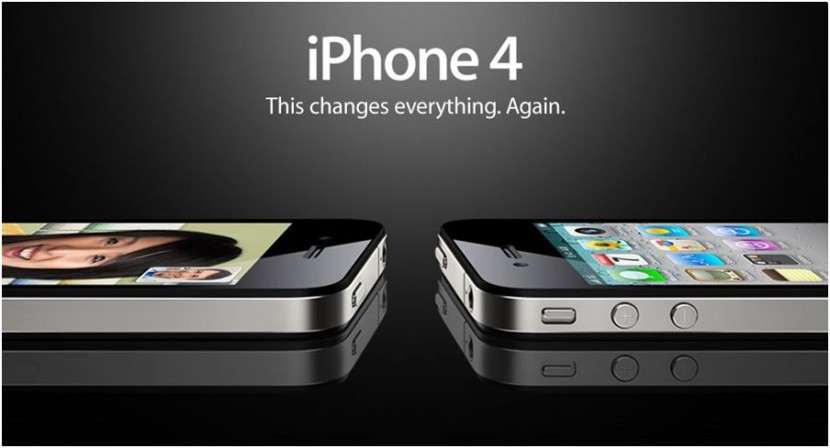apple external corporate communication iphone4 Chinese receive formal apology from apple ceo  due to the lack of external communication in this process and  apple iphone 4 and iphone 4s service pack .