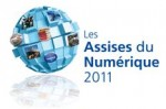 Logo-Assises-du-Numerique2011
