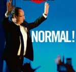 Hollande - Normal Une libération