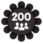 200 - Logo Communication
