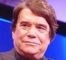 Tapie - Portrait communication