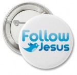 Eglise - UNE follow Jesus