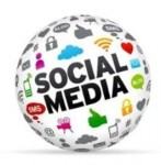Sportifs - Social Media logo communication