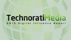 Technorati - Logo une communication