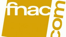 Bad Buzz - FNAC logo communication