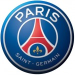 PSG 1 - New logo communication