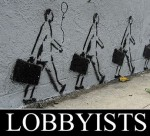 Lobbying - UNE communication
