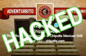 Le canular de Chipotle n'a pas fait sourire les experts du marketing