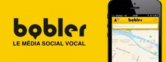 Bobler - banniere communication 2