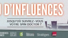 Influence - banniere communication