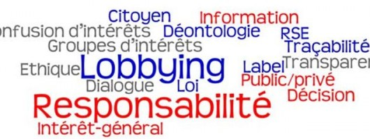 Lobbying2 - banniere communication