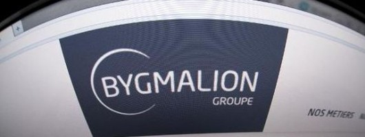 Bygmalion - banniere communication 2