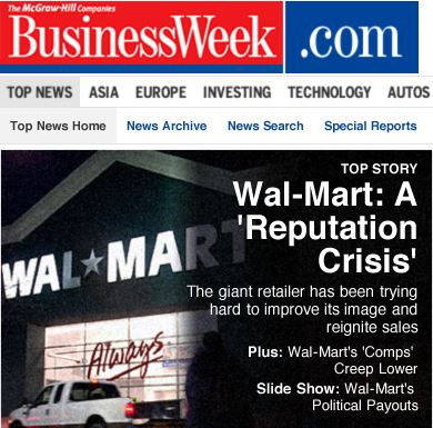 NYT WN - business week