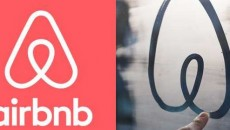 Airbnb - banniere communication