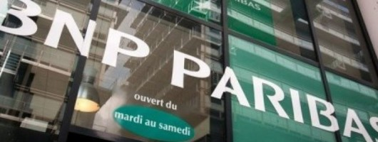 BNP - banniere communication