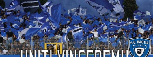 Bastia - banniere communication