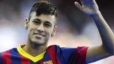 Neymar - banniere communication