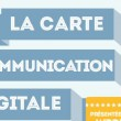 Infographie 156 - banniere communication