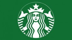 Starbucks - banniere communication
