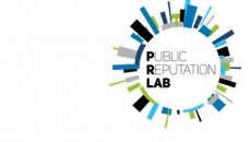 PR lab - banniere communication