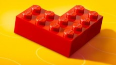 Lego 2 - banniere communication