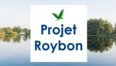 Roybon 2 - banniere communication