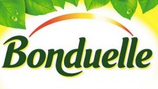 Bonduelle - banniere communication