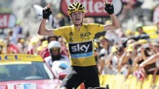 Froome 2 - banniere communication