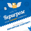 Infographie 234 - how-to-repurpose-your-content-correctly-infographic