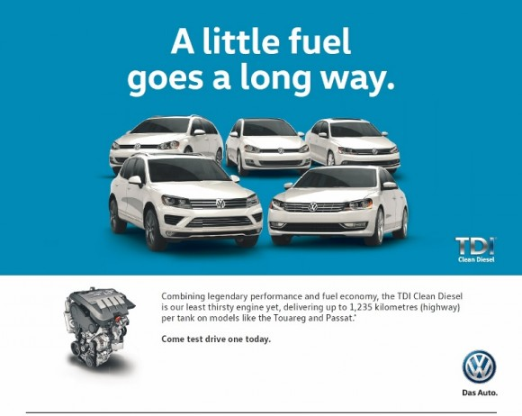 VW - volkswagen-tdi-clean-diesel-website-advertising (765x609)_8D285F058C6C3A30