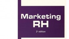 Marketing RH - banniere communication