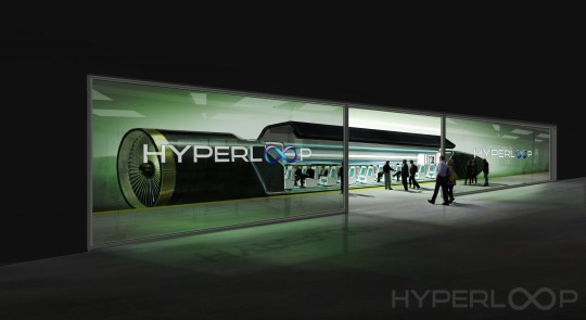 Hyperloop - passengers-boarding_1447617272
