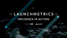 Launchmetrics - banniere communication 2
