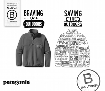 Brand Activisme - BCorp_Patagonia_Ad_02