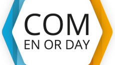 Com en or Day - banniere communication 2