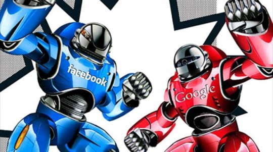 DNG - google-plus-vs-facebook-red-blue