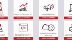 Infographie 279 - Banniere communication