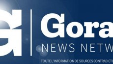 Gorafi - banniere communication