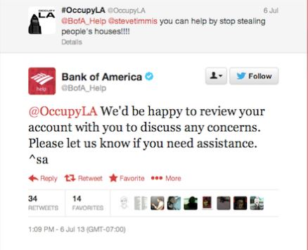 Bots - BofA-tweet-activiste-communication