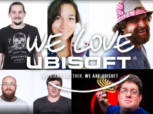 ubisoft-campagne-we-are-ubisoft