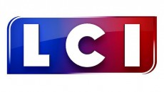 lci-banniere-communication-logo