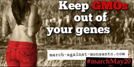 bayer-monsanto-march-against-monsanto