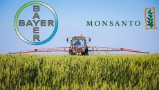 bayer-monsanto-banniere-communication