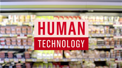 amazon-go-monoprix-human-technology