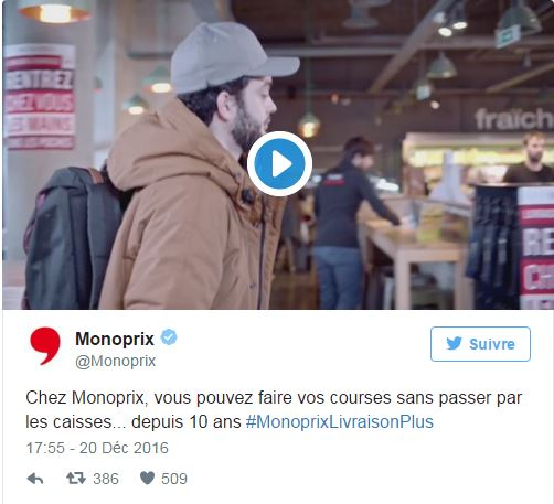 amazon-go-tweet-monoprix
