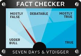 fck-fact-checker