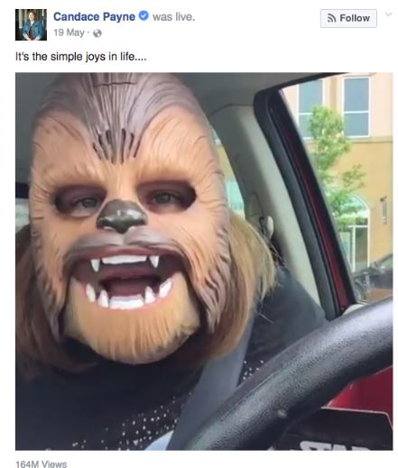 video-2-chewbacca-mom