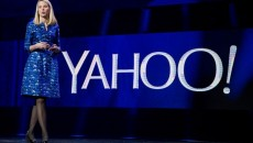 yahoo-banniere-communication-fox-business